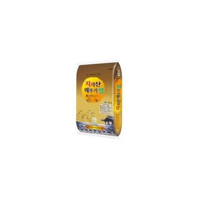 지리산황금메뚜기쌀10kg